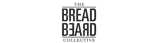 The Bread Beard Collective