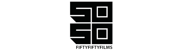 Fiftyfifty Films