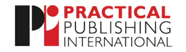 Practical Publishing International