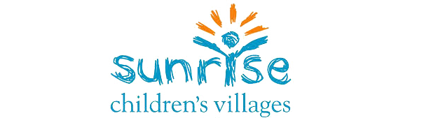 Sunrise Children's Villages
